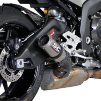 14-16 BMW S1000R SC-Project...