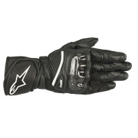 Alpinestars SP-1 V2 Gloves