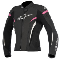 Alpinestars Stella GP Plus...