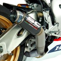 17-19 Honda CBR 1000RR...