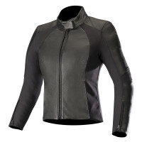Alpinestars Vika V2 Leather...
