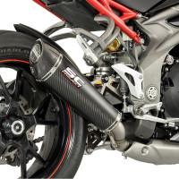 16-17 Triumph Speed Triple...