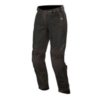 Alpinestars Stella Wake Air...