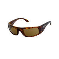 DSO Sunglasses 57 Shiny...