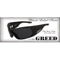 DSO Eyewear Greed Matte...