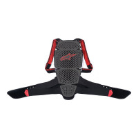 Alpinestars Nucleon KR-Cell...