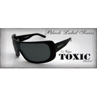 DSO Eyewear Toxic Shiny...