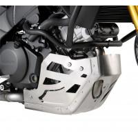 14-19 Suzuki V-Strom 1000...