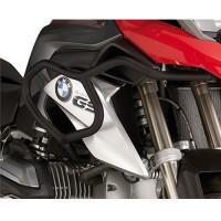 13-18 BMW R1200GS Givi...