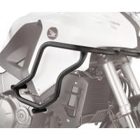 16-17 Honda VFR1200X Givi...