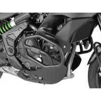 15-20 Kawasaki Versys 650...