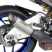 15-20 Yamaha R1 SC-Project...