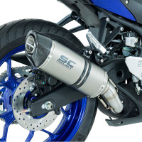 15-19 Yamaha R3 SC-Project...