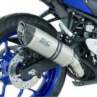 15-21 Yamaha R3 SC-Project...
