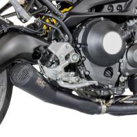 14-20 Yamaha FZ-09/MT-09...