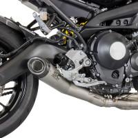 19-20 Yamaha Tracer 900/GT...