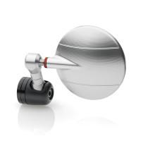 Rizoma Spy-R 80 Bar End Mirror