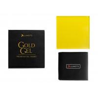 Luimoto GG1 Rider Gold Gel Kit