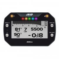 Aim Sports MXm Dash Data...