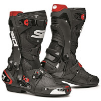 Sidi Rex Air Motorcycle...
