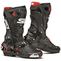 Sidi Rex Motorcycle Boots...