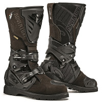 Sidi Adventure 2 Gore-Tex...