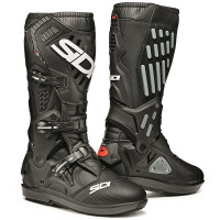 Sidi Atojo SR Off-Road...