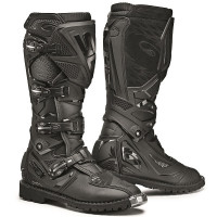Sidi X-3 Enduro Off-Road...