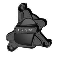 09-14 Yamaha R1 GB Racing...