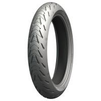 Michelin Road 5 GT Front...