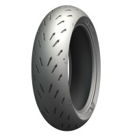 Michelin Power GP Rear Tire