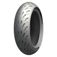Michelin Power 5 Rear Tire
