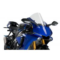 15-19 Yamaha R1/M Puig...