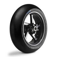 Pirelli Diablo Superbike...