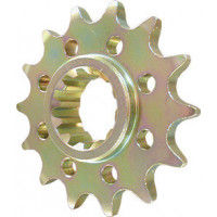 Vortex Front Sprockets...