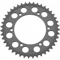 Afam Rear Sprocket 520-48T...