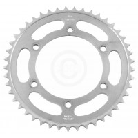 Sunstar 530 Rear Sprocket...