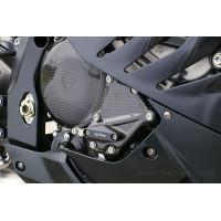 09-15 BMW S1000RR Sato...