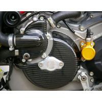 Ducati 848 Sato Racing...