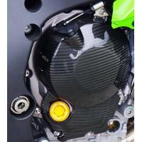 11-15 Kawasaki ZX10R Sato...