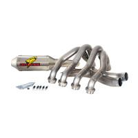 17-20 Honda CBR 1000RR...