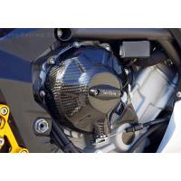 MV Agusta F3/Brutale...