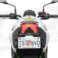 2020 Kawasaki Ninja...