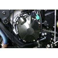 09-15 Suzuki GSXR 1000 Sato...