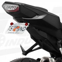 17-19 Honda CBR 1000RR TST...