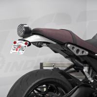 16-20 Yamaha XSR900 TST...
