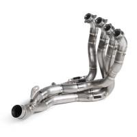 2021 Honda CBR1000RR-R...
