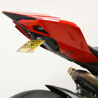 Ducati 1199/899 Panigale...
