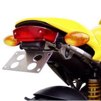 03-08 Ducati Monster...