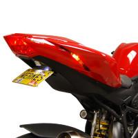 09-15 Ducati Streetfighter...
